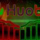 Huobi'de Vadeli İşlemler Geri Mi Dönüyor?