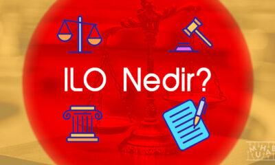 ILO (İlk Dava Teklifi) Nedir?