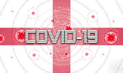 İngiltere COVID-19 Aşı Sürecini Blockchain Teknolojisi İle İzleyecek!