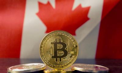 Kanada Eski Başbakanı Stephen Harper: Bitcoin Rezerv Varlık Olarak Kullanılabilir!