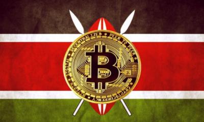 Kenya Kripto Para İşlemlerinden Vergi Almaya Başlıyor!