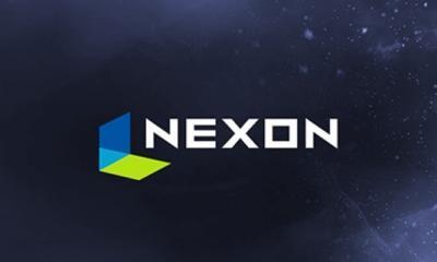 Nexon 100 Milyon $'lık Bitcoin Aldı!