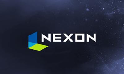 Oyun Devi  Nexon, Bithumb'ı Satın Alıyor!