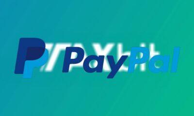 paypal taxbit