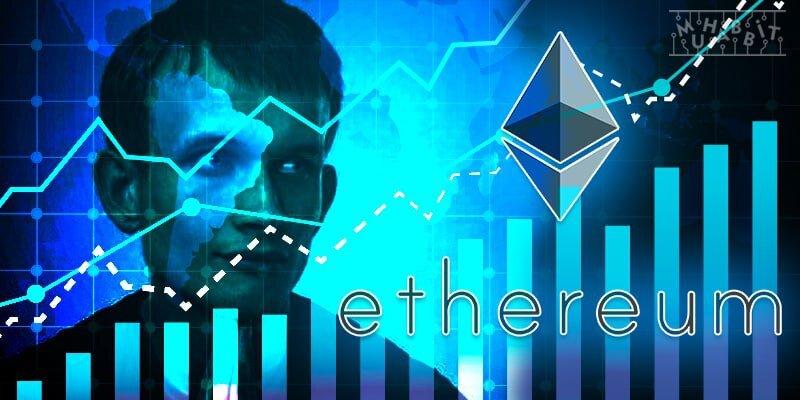ethereum hakkında