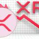 McCaleb XRP Satışlarına Devam Ediyor!