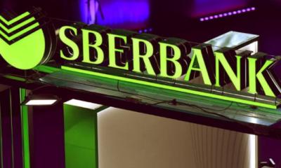 Dev Rus Bankası Sberbank, Stablecoin Çıkarıyor!