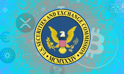 SEC (Securities and Exchange Commission) Nedir?