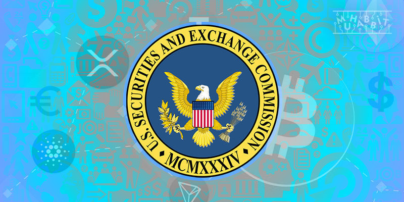 SEC (Securities and Exchange Commission) Nedir?