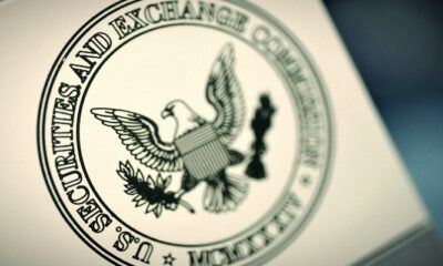 Son Dakika! SEC Başkanı Değişiyor!