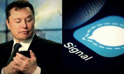 Elon Musk'ın Önerdiği Uygulama Kripto Deneyleri Yapıyor!