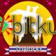Tayland SEC'den Bitkub Borsasına Uyarı Geldi!