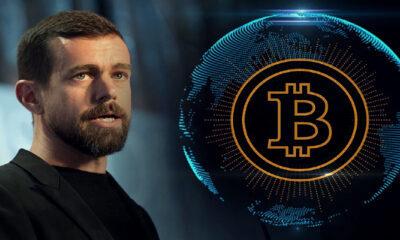 Bitcoin Emojisi Kayboldu! Jack Dorsey Olaya El Attı!
