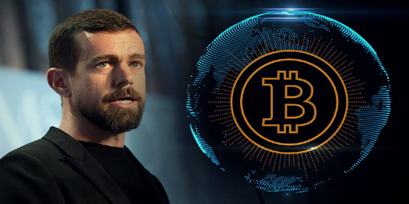 bitcoin emojisi