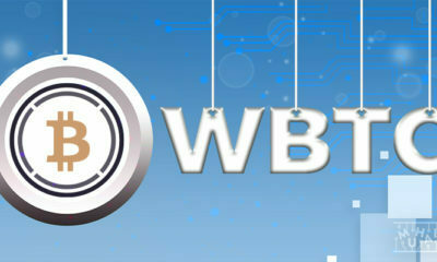Wrapped Bitcoin (WBTC) Nedir?