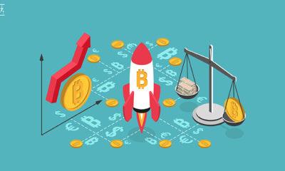 BCB Group, Bitcoin Yatırım Hizmeti Sunmaya Başladı!