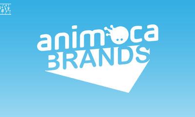 Animoca Brands Polygon İle Ortaklık Kuruyor!