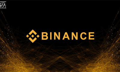 binance muhabbit