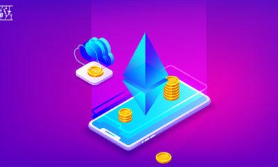 Deribit'te Ethereum Opsiyon Ticaret Hacmi Bitcoin'i Geçti!