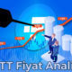 FTX Token FTT Fiyat Analizi 25.02.2021