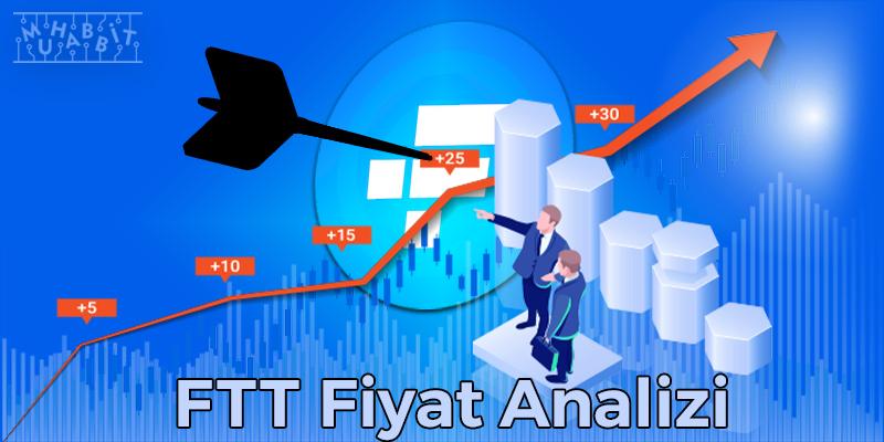 FTT fiyat analizi 1