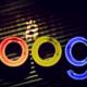 Google'da Kripto Para Aramaları Zirveye Ulaştı!