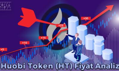 Huobi Token HT Fiyat Analizi 29.05.2021