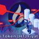Huobi Token HT Fiyat Analizi 26.2.2021