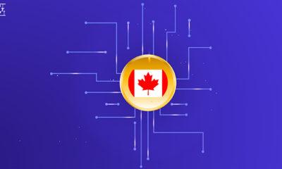 Kanada Bybit'i İnceliyor!