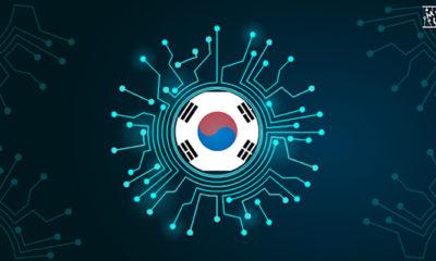 Kimchi Premium'da Neler Oluyor?  Tamam Mı Devam Mı?