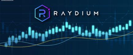 Raydium Üzerinde IDO'lar Başlıyor!