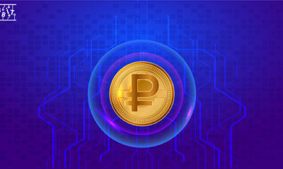 Dijital Ruble Çalışmaları Hızlandı! Akıllı Telefon Entegrasyonu Geliyor!