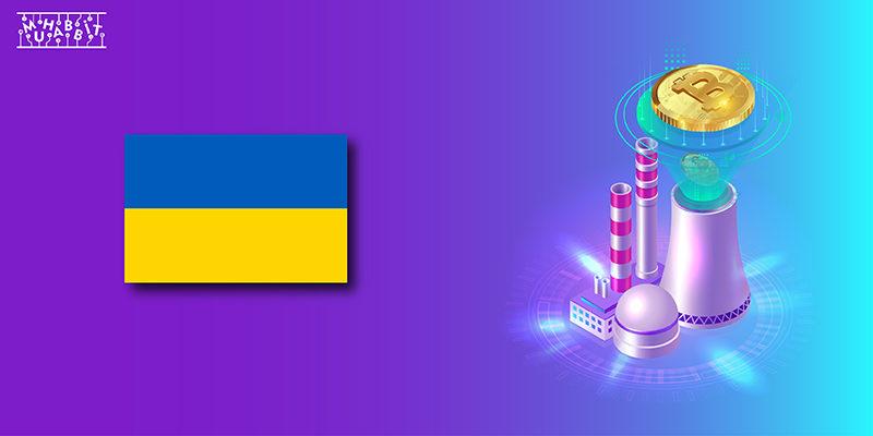Ukrayna Merkez Bankası, CBDC Çalışmalarını Hızlandırdı!