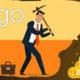 ARGO Blockchain, CEO'suna Bitcoin İle Maaş Veriyor!