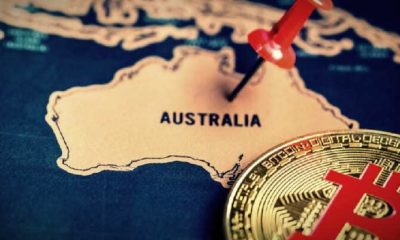 Anket, Avustralyalılar'ın Kripto Paralara Yatırım Yaptığını Söylüyor!