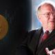 Milyarder Bill Miller, GBTC Hisselerini Artırdı!