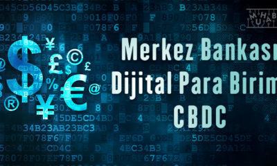 Gürcistan Merkez Bankası, CBDC Başlatmayı Düşünüyor!