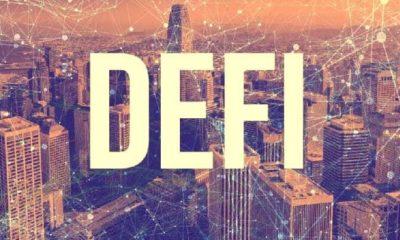 DeFi Kullanıcılarının Toplam Zararı 24 Milyon!