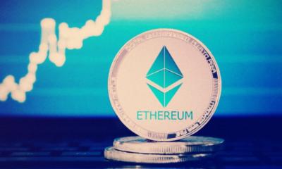 Ethereum Madencilik Zorluğu ve Gelirleri ATH Yaptı!