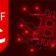 FATF Dijital Varlıklar İçin Yeni Bir Güncelleme Yayınlayacak!