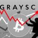 Grayscale Yeni Kripto Paraları Araştırmaya Başladı!