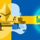 İsveç, Dijital Para Birimi Testlerini 2022'ye Kadar Uzattı!