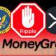 Moneygram, Ripple Platformunun Kullanımını Askıya Aldığını Duyurdu!