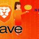 Brave NFT Satışlarına Başlıyor!