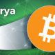 Nijerya Merkez Bankası: Kripto Paralar Ülkede Yasal Olabilir!