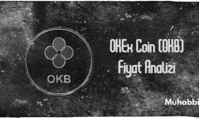OKB Fiyat Analizi 01.05.2021