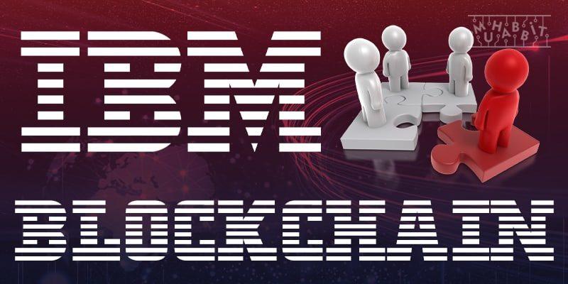 New York, IBM'in Blockchain Tabanlı Covid-19 Takip Uygulamasını Kullanacak!