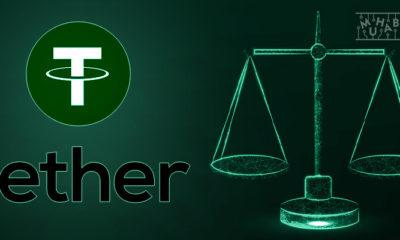 Tether Fonları Bağımsız Kuruluş Tarafından Onaylandı!
