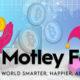 Yatırım Şirketi Motley Fool Bitcoin Yatırımını Duyurdu!