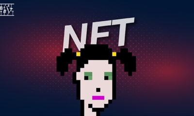 Ünlü Influencer NFT Çıkarmaya Hazırlanıyor!